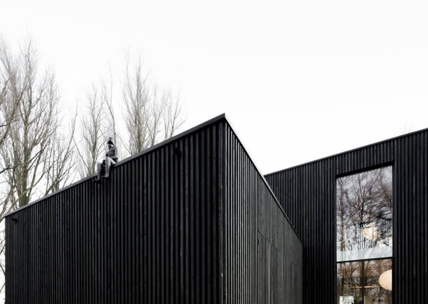 Huize Looveld by Studio Puisto & Bas van Bolderen (4)