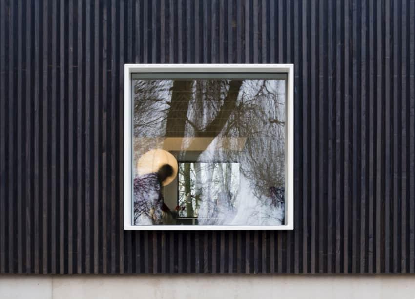 Huize Looveld by Studio Puisto & Bas van Bolderen (5)