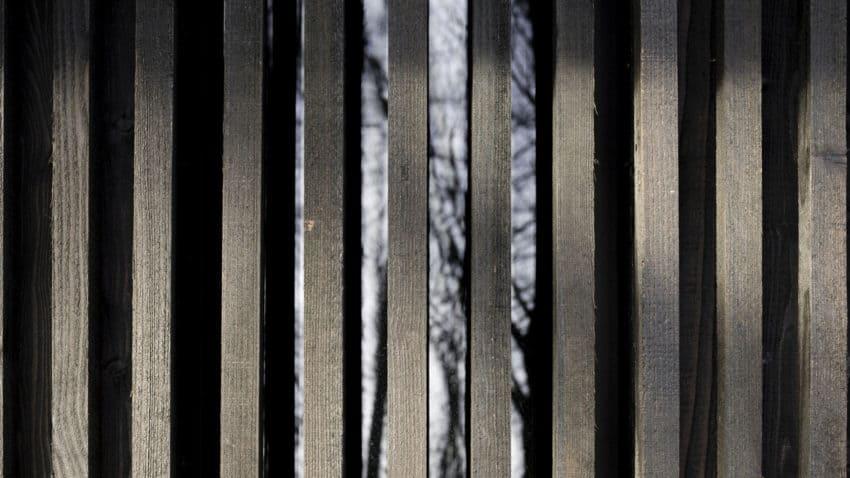 Huize Looveld by Studio Puisto & Bas van Bolderen (6)