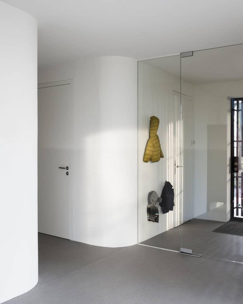 Huize Looveld by Studio Puisto & Bas van Bolderen (8)