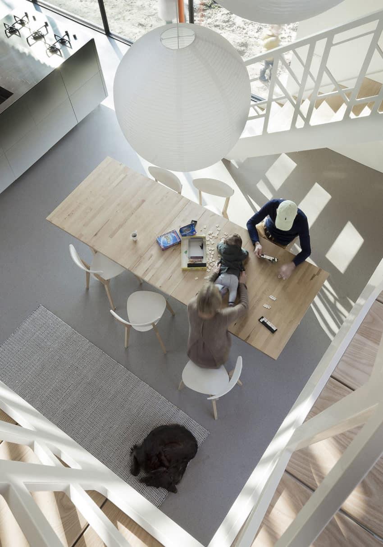 Huize Looveld by Studio Puisto & Bas van Bolderen (10)