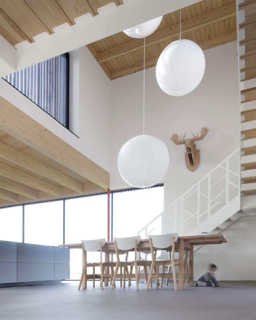 Huize Looveld by Studio Puisto & Bas van Bolderen (11)