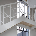 Huize Looveld by Studio Puisto & Bas van Bolderen (12)