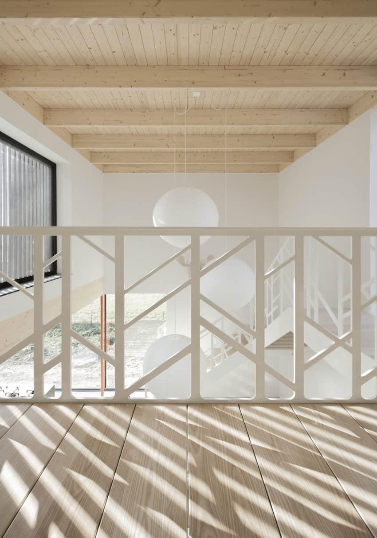 Huize Looveld by Studio Puisto & Bas van Bolderen (13)
