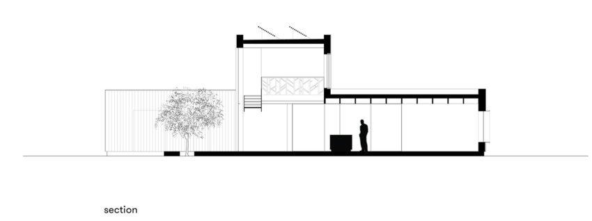 Huize Looveld by Studio Puisto & Bas van Bolderen (20)