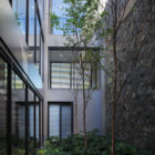 IC House by Alexanderson Arquitectos (11)