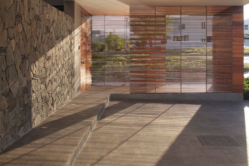 IC House by Alexanderson Arquitectos (12)