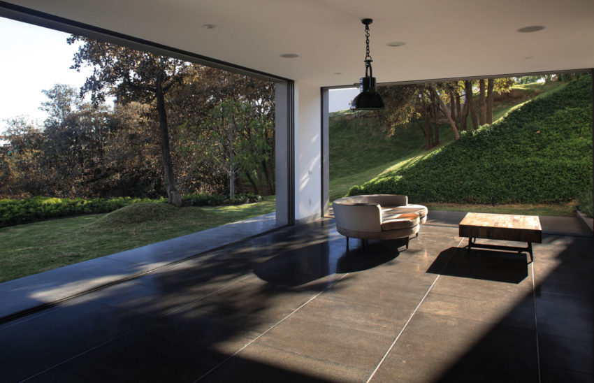 IC House by Alexanderson Arquitectos (13)