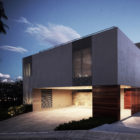IC House by Alexanderson Arquitectos (18)