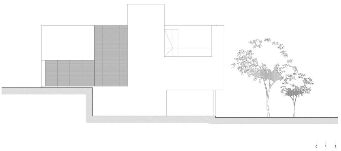 IC House by Alexanderson Arquitectos (24)