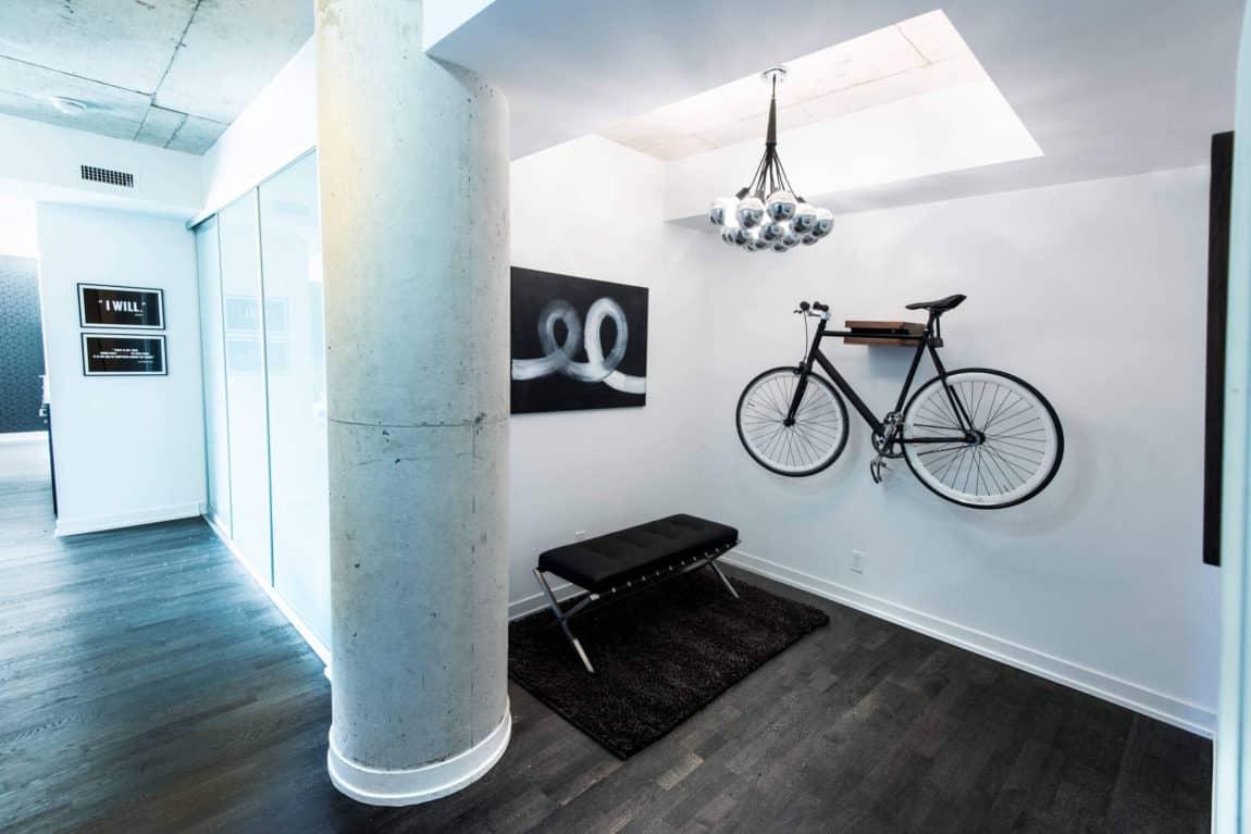 Industrial Condo Loft by LUX Design (1)