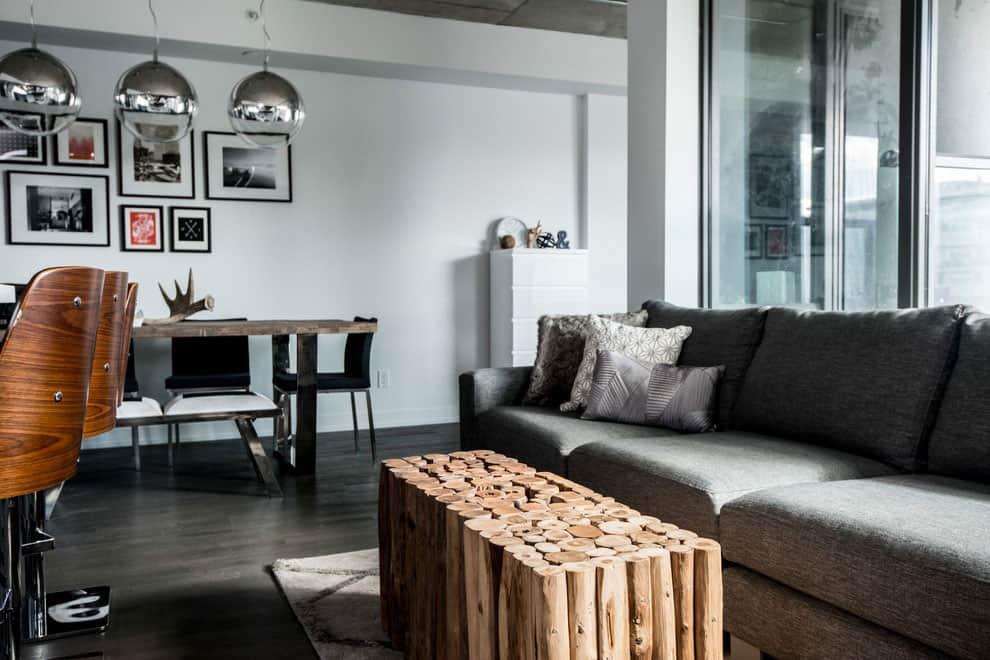 Industrial Condo Loft by LUX Design (4)