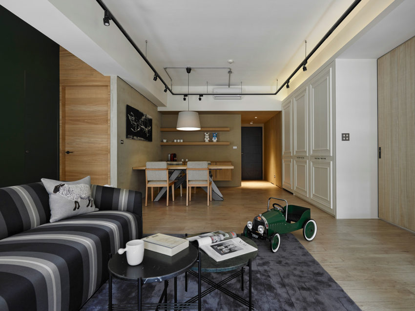 K house by AworkDesign.studio (8)