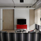 K house by AworkDesign.studio (9)