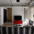 K house by AworkDesign.studio (10)