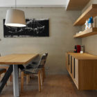 K house by AworkDesign.studio (13)