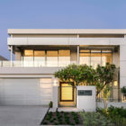 Leach St House by Signature Custom Homes (2)