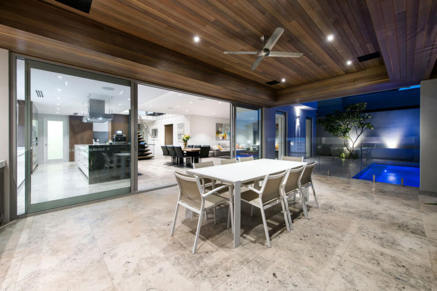 Leach St House by Signature Custom Homes (3)