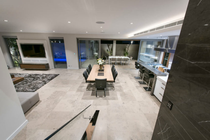 Leach St House by Signature Custom Homes (6)