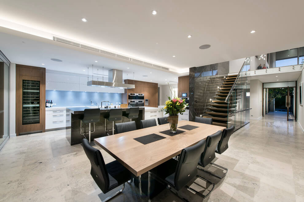 Leach St House by Signature Custom Homes (7)