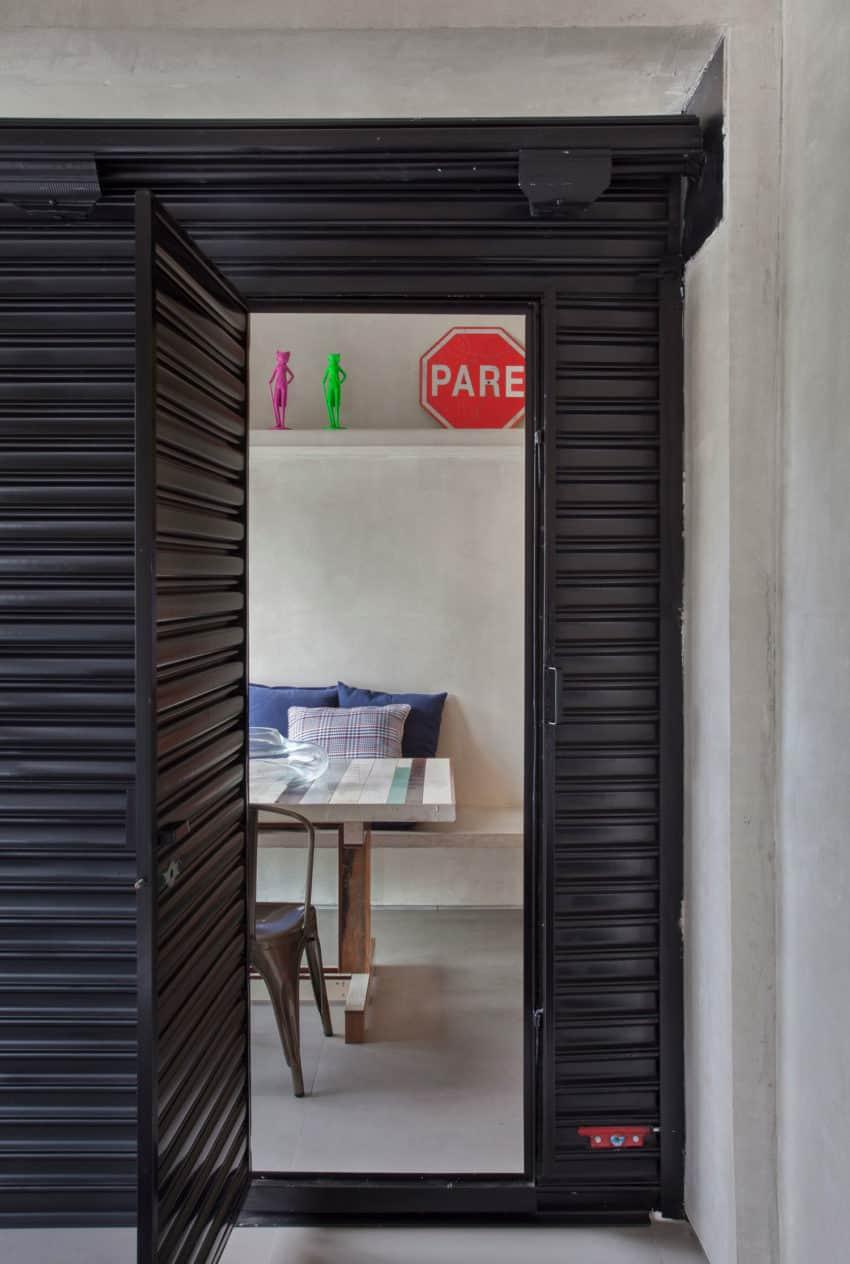 MM House by Studio ro+ca (1)