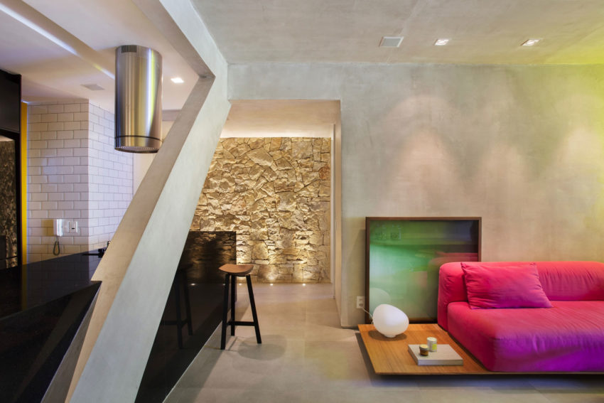 MM House by Studio ro+ca (7)