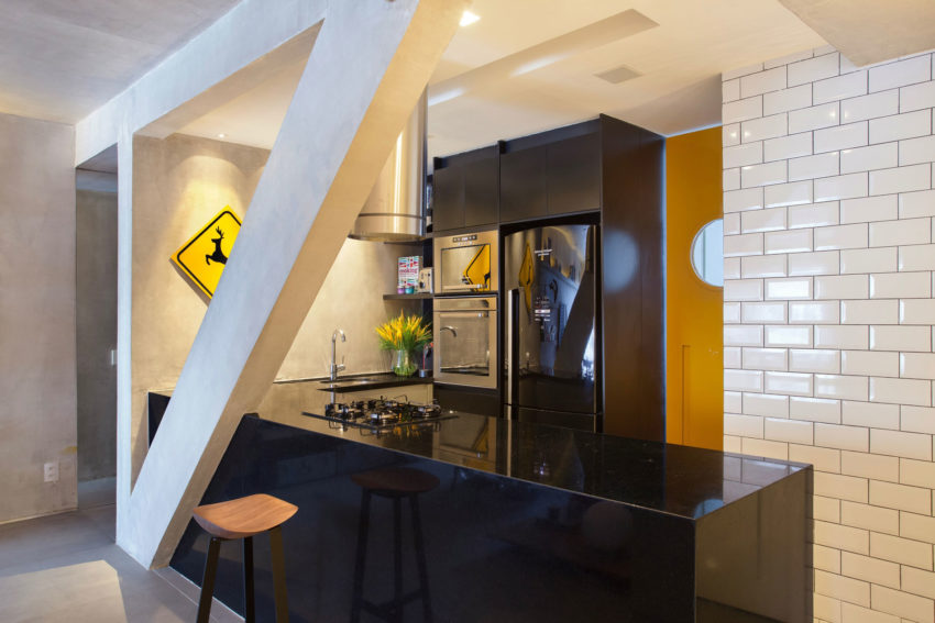 MM House by Studio ro+ca (8)