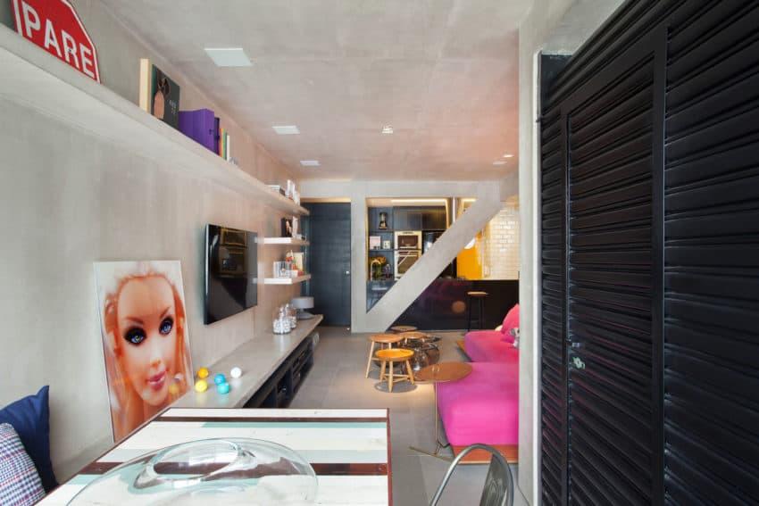 MM House by Studio ro+ca (11)