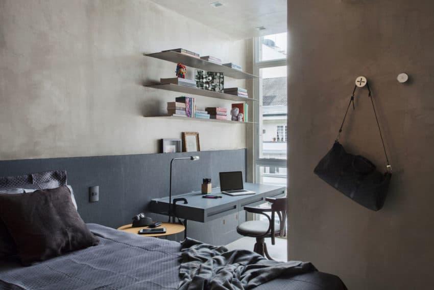 MM House by Studio ro+ca (16)