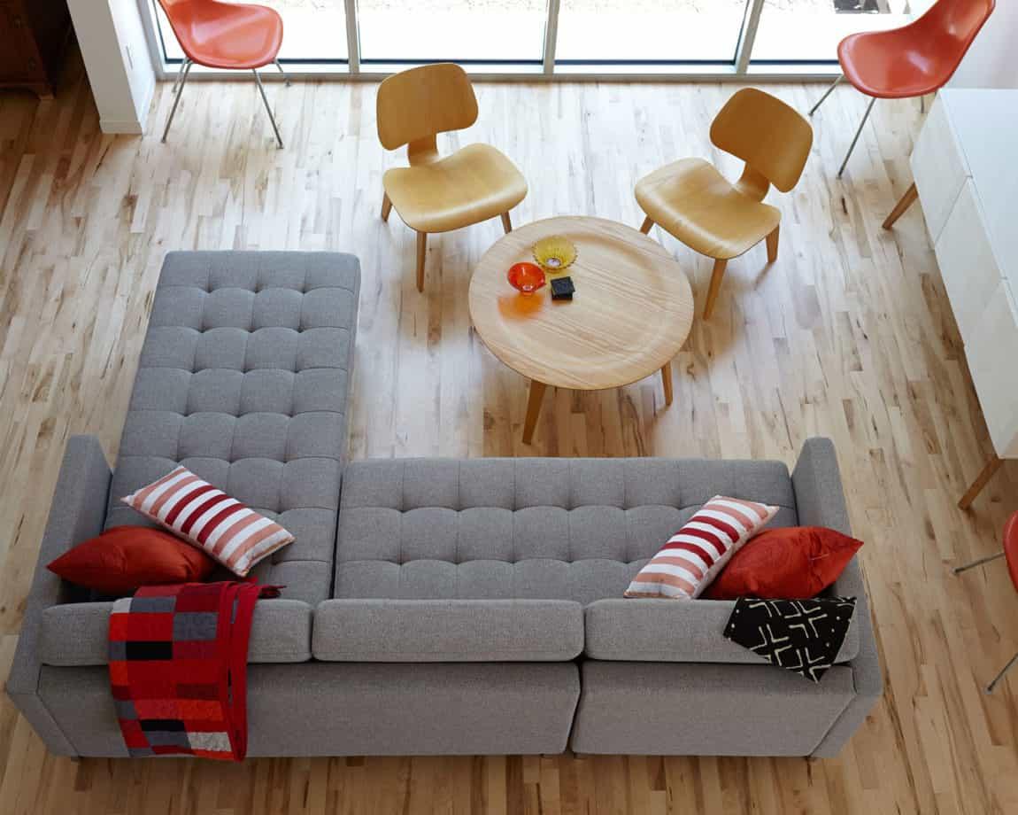Madison Residence by KEM STUDIO (4)