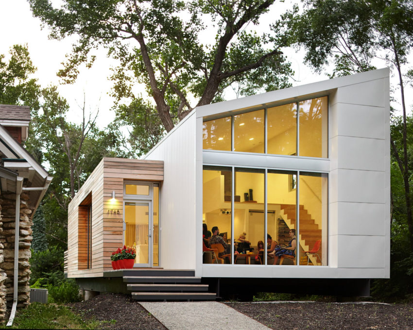 Madison Residence by KEM STUDIO (15)