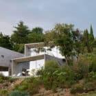 Maison Le Cap by Pascal Grasso Architectures (7)