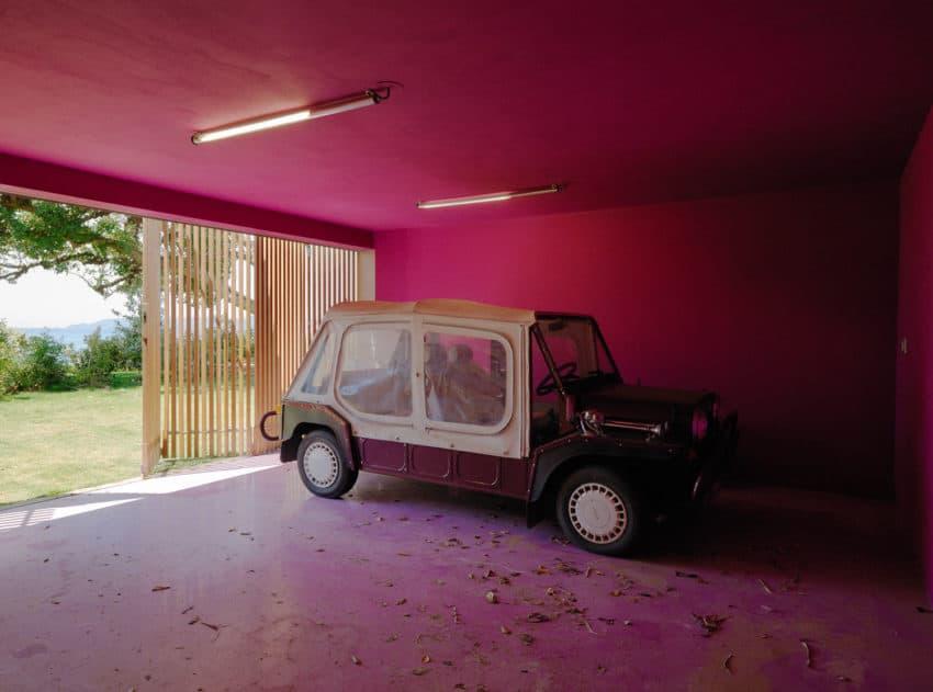 Maison Le Cap by Pascal Grasso Architectures (10)