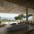 Maison Le Cap by Pascal Grasso Architectures (12)