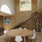 Maison Le Cap by Pascal Grasso Architectures (14)