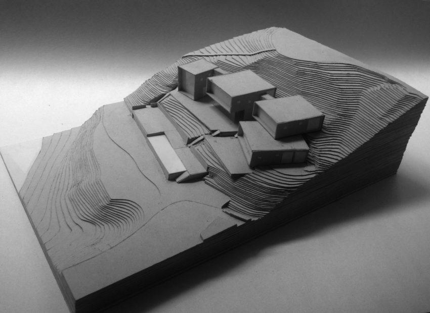 Maison Le Cap by Pascal Grasso Architectures (16)