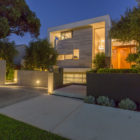 Natural Architecture by Tim Davies Landscaping (1)