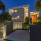 Natural Architecture by Tim Davies Landscaping (2)