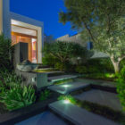 Natural Architecture by Tim Davies Landscaping (5)