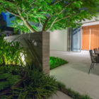 Natural Architecture by Tim Davies Landscaping (17)