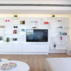 Netanya Penthouse 1.0 by Dori Interior Design (4)