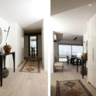 Netanya Penthouse 2.0 by Dori Interior Design (1)