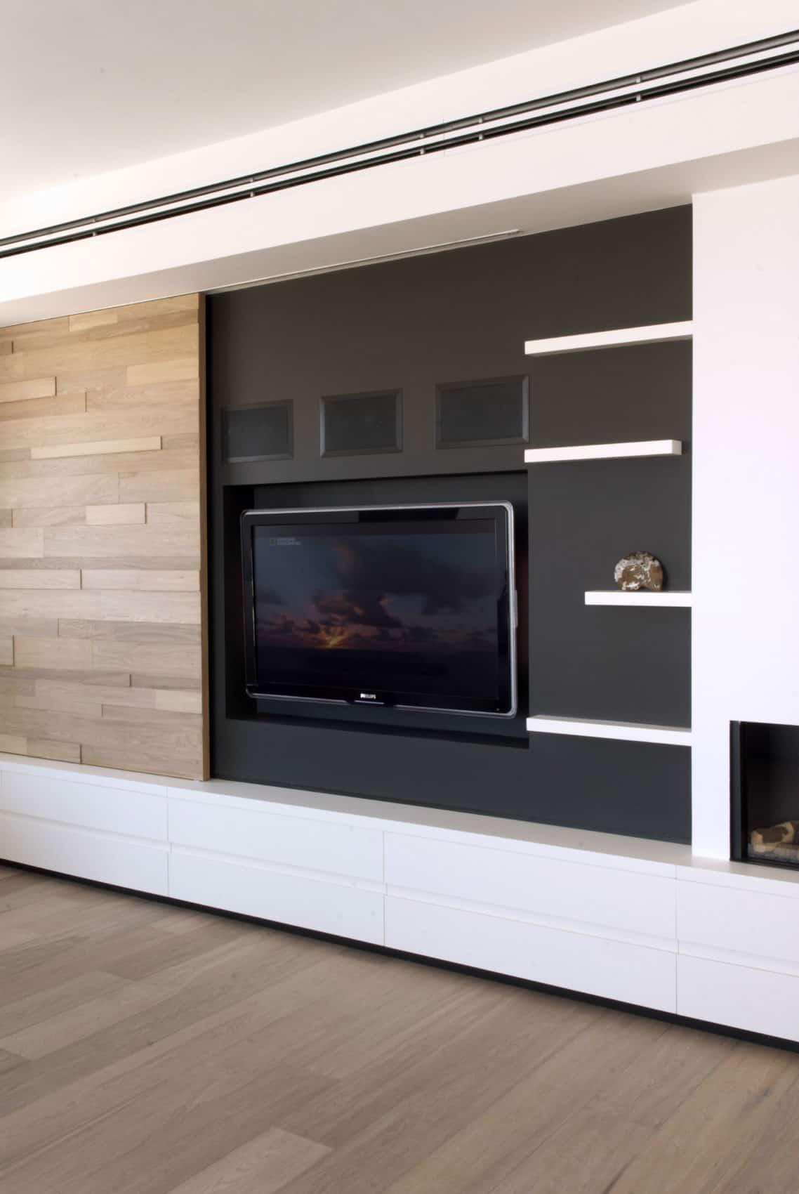 Netanya Penthouse 2.0 by Dori Interior Design (4)