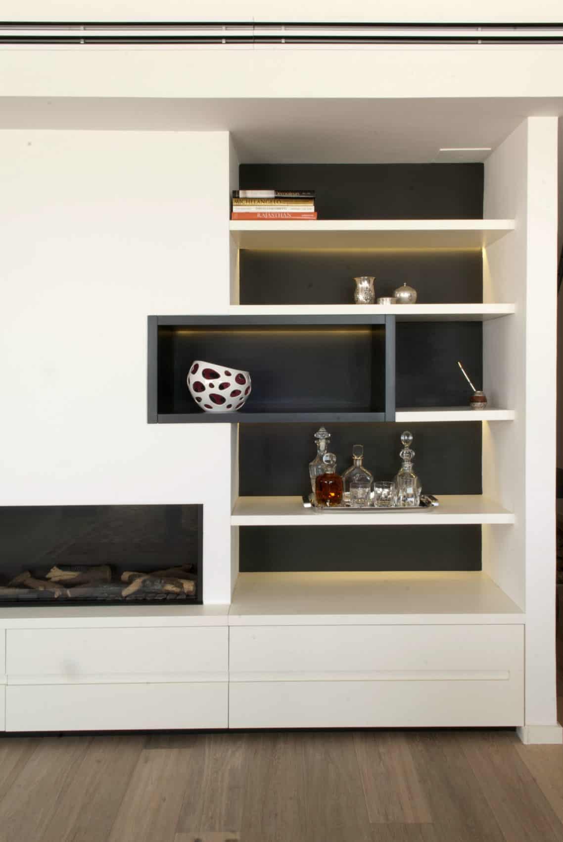 Netanya Penthouse 2.0 by Dori Interior Design (5)