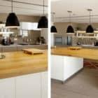Netanya Penthouse 2.0 by Dori Interior Design (8)