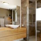 Netanya Penthouse 2.0 by Dori Interior Design (10)