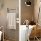 Netanya Penthouse 2.0 by Dori Interior Design (12)