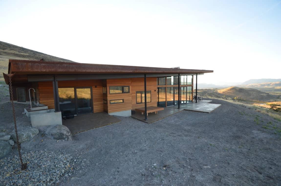 New Caelifera by Johnston Architects (4)