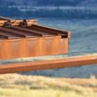 New Caelifera by Johnston Architects (5)