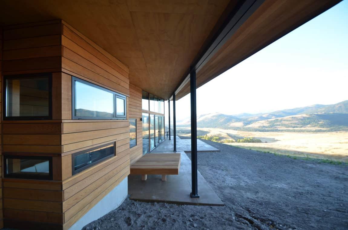 New Caelifera by Johnston Architects (6)
